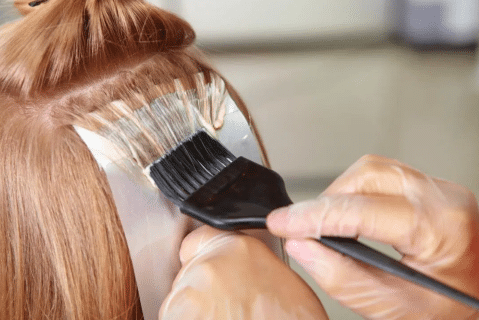 The best Hair Color Brands in 2020 – at-home hair dyes