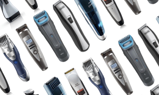 Top 10 Hair Clippers 2020